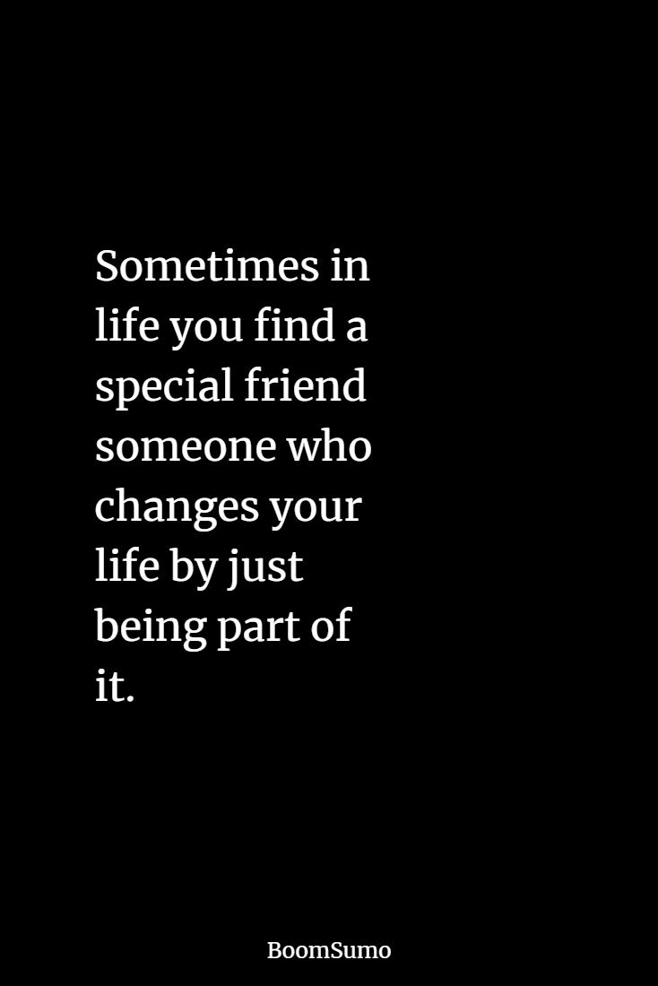 119 friend quotes best