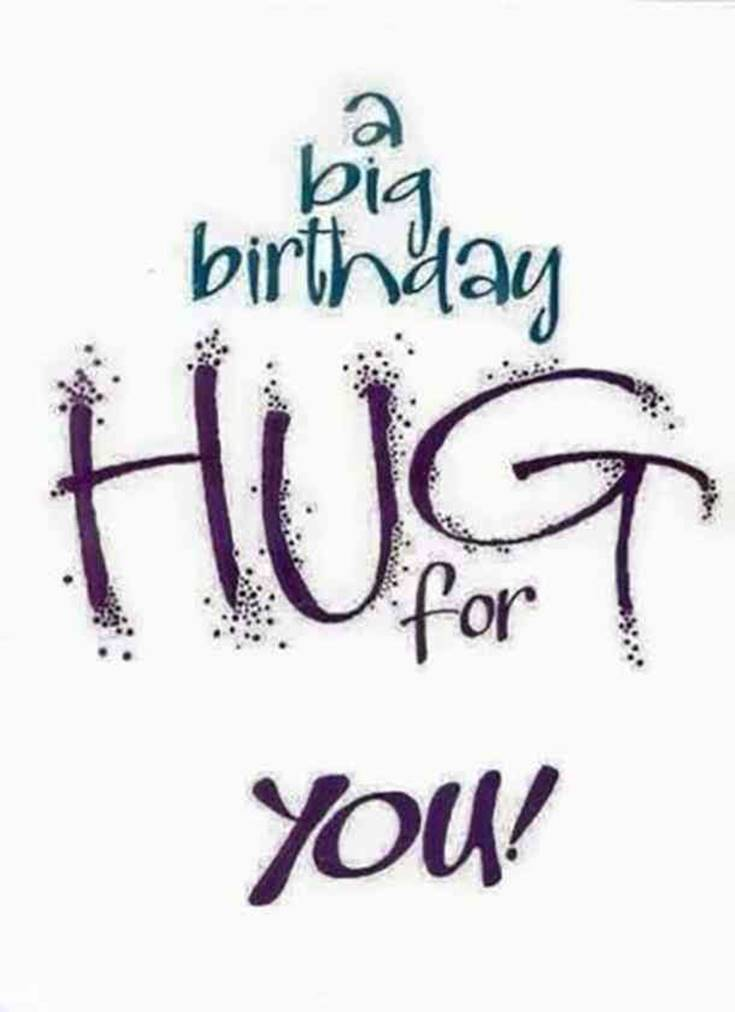 28 Best Happy Birthday Wishes Quotes With Images Messages 5