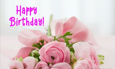 birthday wishes for friends best friend happy birthday my friend