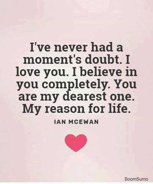 best love quotes let life 4