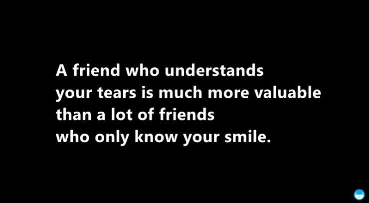 Inspiring Quotes About FriendshipInspiring motivation quotes about friendship and the power of having real friends