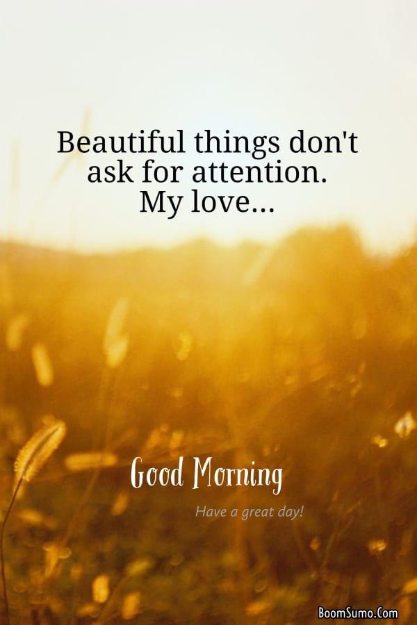 Good Morning Inspiration | Morning inspirational quotes, Good morning inspirational quotes, Good morning quotes