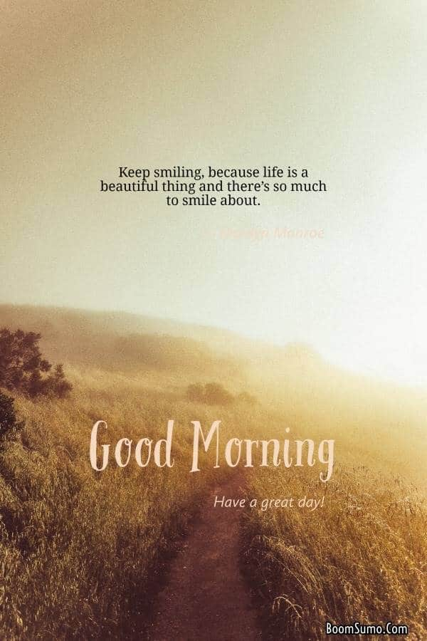 Sweet Good Morning Messages with Adorable Images | Good morning to my love, Funny good morning quotes, Good morning photos, Good morning pictures