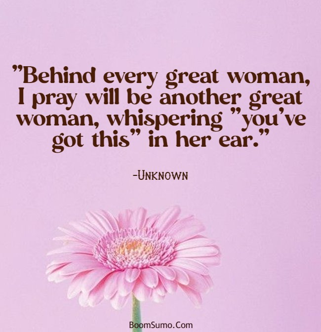 confident strong woman quotes