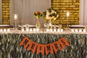 Dwyer-Meuchel-Wedding-745