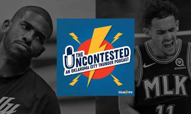 NBA Madness: Hawks Comeback, KD's Performance, Coach Firings, Star Injuries, + Mavs?
