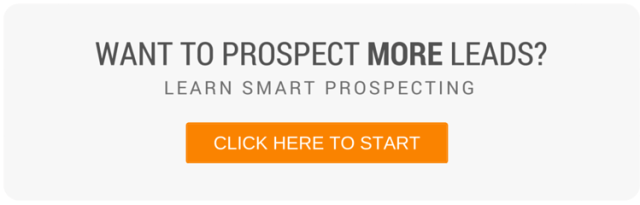Smart Prospecting BoomTown