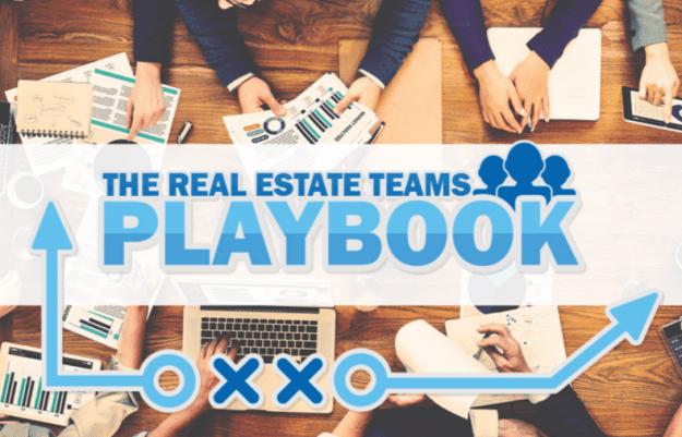 teams playbook