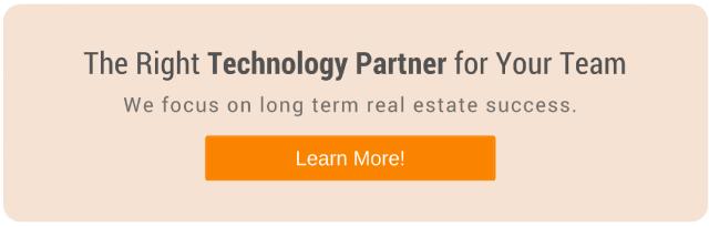 real estate team model