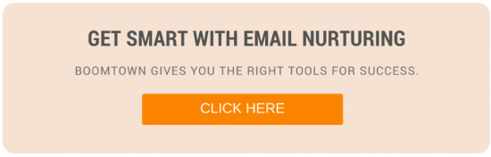 email-cta