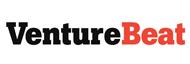 Boomtrain-Client-VentureBeat---web-ready-logo