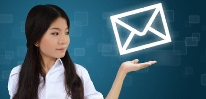 Boomtrain ICYMI Personalization Email Marketing