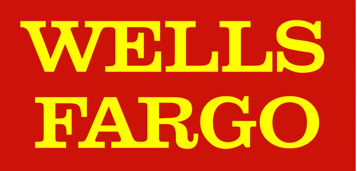 Boomtrain ICYMI Personalization Wells Fargo