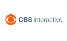 CSB Interactive