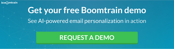 cta-for-email-personalization-blog-posts