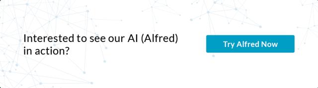 01_Alfred-Knows-CTA_Blue