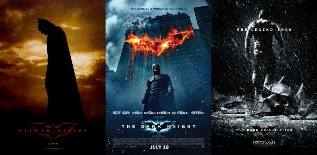 batman predictive marketing analytics