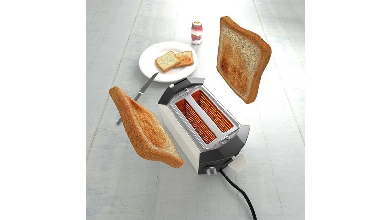 toast-759670_1280-1
