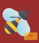 bee tv 139x150 1 - Boom TV