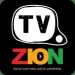 tvzion1 150x150 1 - Boom TV