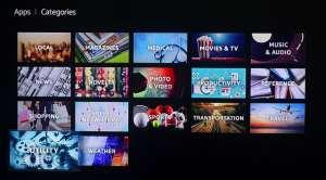 fire tv stick vpn utilities - Boom TV