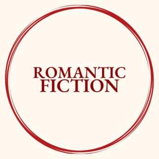 Romance & General