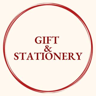 Gift & Stationery