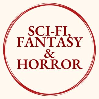 Sci-Fi, Fantasy & Horror