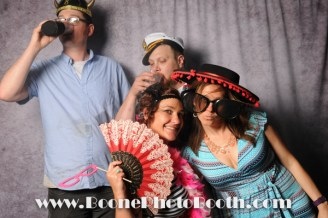Boone Photo Booth-Hendricks-10