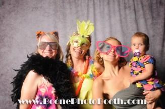 Boone Photo Booth-Hendricks-11