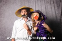 Boone Photo Booth-Hendricks-18