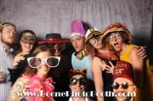 Boone Photo Booth-Hendricks-2