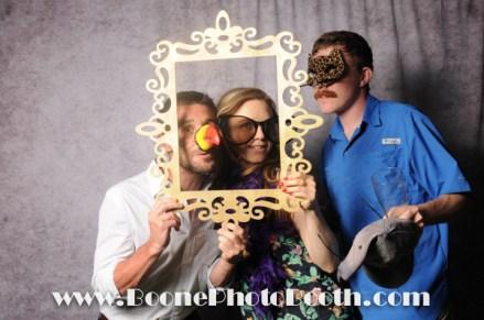 Boone Photo Booth-Hendricks-20