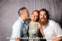 Boone Photo Booth-Hendricks-40
