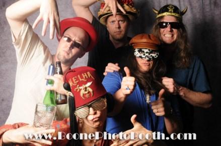 Boone Photo Booth-Hendricks-45