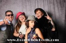 Boone Photo Booth-Hendricks-48