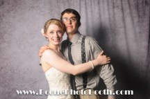 Boone Photo Booth-Hendricks-61