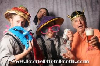 Boone Photo Booth-Hendricks-65