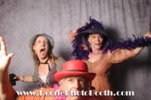Boone Photo Booth-Hendricks-72