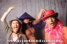 Boone Photo Booth-Hendricks-73