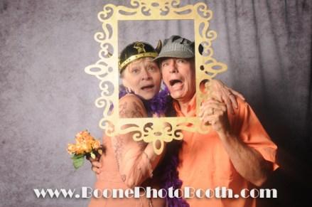 Boone Photo Booth-Hendricks-75