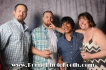 Boone Photo Booth-Hendricks-82