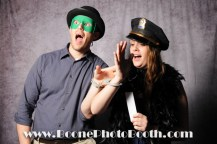 Boone Photo Booth-Lightfoot-114