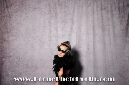 Boone Photo Booth-Lightfoot-119