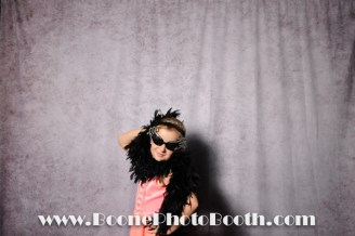 Boone Photo Booth-Lightfoot-120