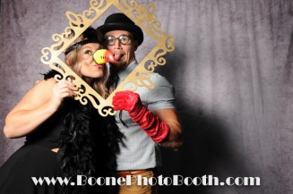 Boone Photo Booth-Lightfoot-143