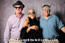 Boone Photo Booth-Lightfoot-159