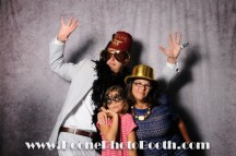 Boone Photo Booth-Lightfoot-179