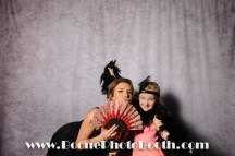 Boone Photo Booth-Lightfoot-185