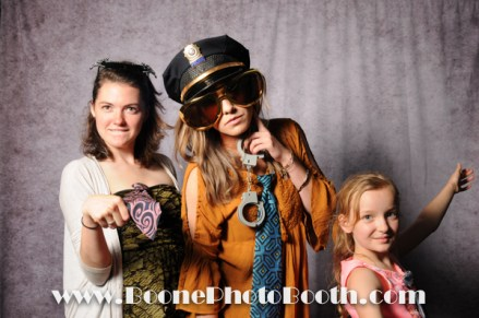 Boone Photo Booth-Lightfoot-200